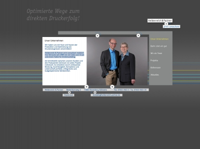 Heidenreich & Partner