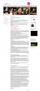 ILAN | Inclusion Life Art Network
