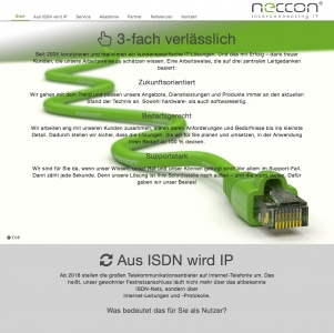 NECCON GmbH