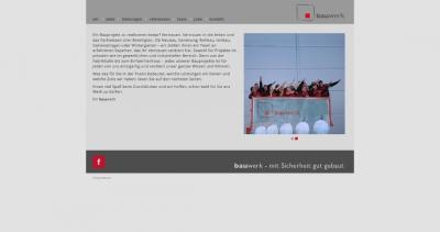 bauwerk Sprenger GmbH & Co KG